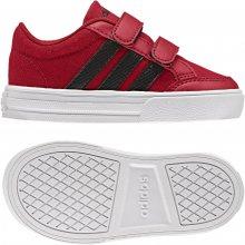 Adidas VS SET CMF INF AW4101