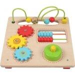 Baby mix Alexis edukačná hračka
