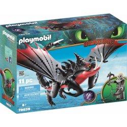210bd2625 Playmobil 70039 Smrťostisk a Grimmel od 27,00 € - Heureka.sk