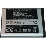 Batéria Samsung AB403450BU