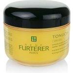Rene Furterer Tonucia maska pre zrelé vlasy (Toning And Densifying Mask) 200 ml