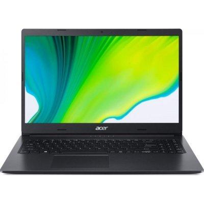 Acer Aspire 3 NX.A0VEC.001