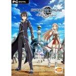 Sword Art Online: Hollow Realization (Deluxe Edition)