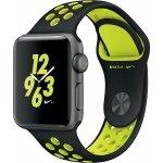 Apple Watch Series 1 Nike+ 42mm