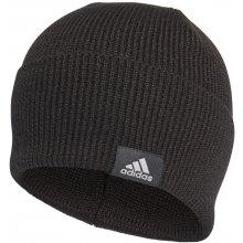4a695827e Zimné čiapky Adidas - Heureka.sk