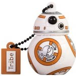 Tribe BB-8 16GB FD030504