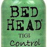Tigi Bed Head Control Freak Serum pre nepoddajné a krepovité vlasy 250 ml