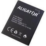 Batéria Aligator AS5050BAL