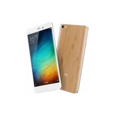 Xiaomi Natural Bamboo Edition