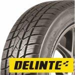Delinte AW5 215/60 R16 99V