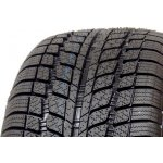 Fortuna Winter Challenger 235/60 R18 107V