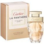 Cartier La Panther Legere parfumovaná voda 75 ml tester