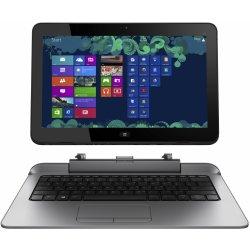 HP Pro x2 612 F1P91EA