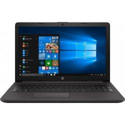 notebook HP 255 G7 6BN10EA