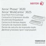 Náplne a tonery - originálne Xerox