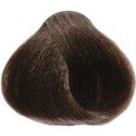 Echosline Color profesionálna krémová permanentná farba na vlasy 66.0