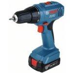 Bosch GSR 1440-LI 0 601 9A8 405