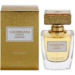 Oriflame Giordani Gold Essenza Parfum 50 ml