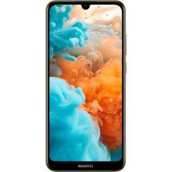 mobilny telefon do 150 eur Huawei Y6 2019 Dual SIM