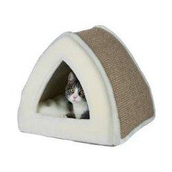Trixie pelech pre mačku Jessa 722a9a4aee0