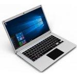 Umax VisionBook 14Wa UMM200V45