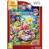 Nintendo Wii Mario Party 9 Nintendo Selects