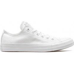 3f13682f23 Converse Chuck Taylor All Star Classic Colour biele od 47