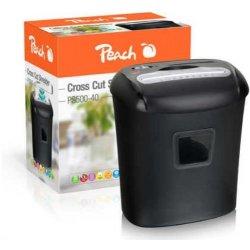 20350c0ec Peach PS500-40 od 46,70 € - Heureka.sk