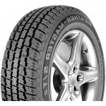 Cooper Weather-Master S/T2 235/55 R17 99T
