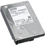 Toshiba 2TB, DT01ACA200