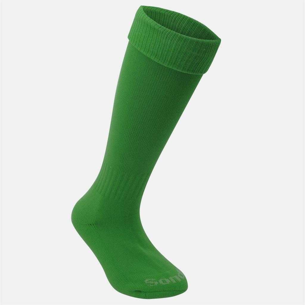 f2b751b58b34f Sondico Football Socks od 3,48 € - Heureka.sk