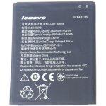 Batéria Lenovo BL243
