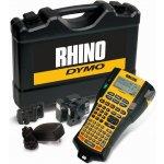 DYMO Rhino 5200 S0841430