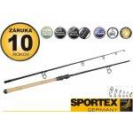 Sportex MORION STALKER 3,3m 2,75lb