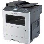 Lexmark MX-310dn