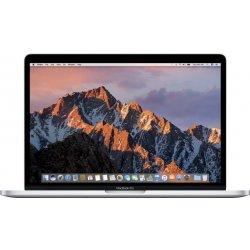 Apple MacBook Pro MLVP2SL/A