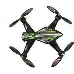 Jamara F1X Quadrocopter Altitude Wifi FPV Kamera AHP + - 422011
