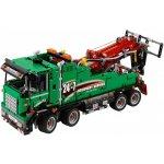 LEGO Technic 42008 Servisný truck