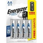 Energizer Ultimate Lithium AA 4ks 35035752