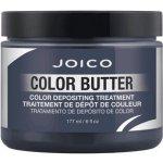 Joico Color Butter Titanium 20 ml