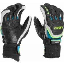 Leki Worldcup Race Coach Flex S GTX čierna modrá 14 15 d48624f9675