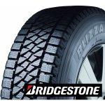 Bridgestone Blizzak W810 215/70 R15 109R