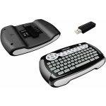 Sencor Smart QWERTY keyboard 129596