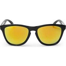 CHPO Bodhi - 16131SS/Black/Yellow/Polarized