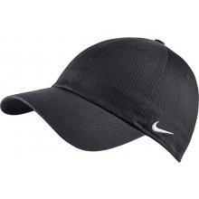Nike HERITAGE 86 CAP 102699 060 sivá 8092aa91063