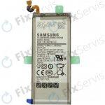 Batéria Samsung EB-BG950ABE
