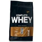 CytoSport Complete Whey 4540 g