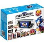 Sega Mega Drive Arcade Ultimate Portable Console