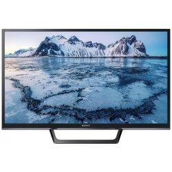 6acfbbbfe Sony Bravia KDL-32WE615 od 259,00 € - Heureka.sk