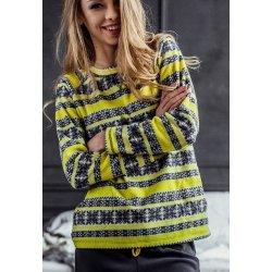 a90af7c46 Teplé dámske pyžamo domáce oblečenie od 32,90 € - Heureka.sk